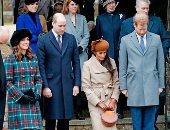 """قواعد فى الموضة يجب أن تتبعها """"ميجان ماركل"""" فور دخلوها القصر"""