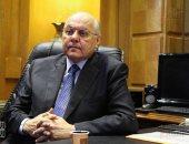 موسى مصطفى موسى: إعلان وثيقة ائتلاف المعارضة خلال أيام