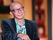 اليوم المخرج وليد عونى يحتفل باليوبيل الفضى للرقص الحديث بالأوبرا