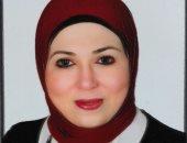 التعليم العالى: تلقى رغبات طلاب الخارج للدراسة بجامعات مصر حتى 31 ديسمبر