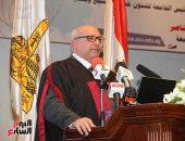 جامعة عين شمس تطلق اليوم أول مسابقة فى مجال أمن المعلومات