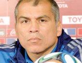 محمد يوسف وميهوب ضمن ترشيحات الجهاز المعاون لمدرب الأهلي الجديد