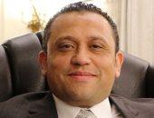 """د. محمد عبداللطيف يكتب: """" الوفد"""" ما بين ماضى عريق وهوية مفقودة"""