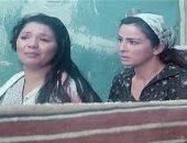 تعرف على النجمتين اللتين كانتا ستقدمان فيلم أحلام هند وكاميليا قبل نجلاء وعايدة