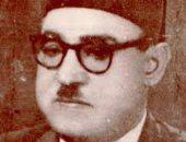 فى ذكرى ميلاده الـ  133.. هل تعلم أن أحمد حسن الزيات مكتشف نجيب محفوظ؟
