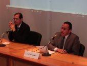 نائب رئيس جامعة الأزهر: إصدار معجم للمصطلحات الشرعية قريبا