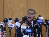 وزير النقل يعلن فوز 3 تحالفات بالتأهيل الفنى لإنشاء أول ميناء جاف بـ 6 أكتوبر (تحديث)