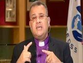 رئيس الطائفة الإنجيلية: مصر تشهد حالة تعايش حقيقية بين الأديان