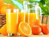الفواكه الشتوية تبدأ موسمها بانخفاض 30% عن العام الماضى..والبرتقال بـ3جنيهات