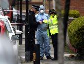 ضابط بشرطة لندن يقر بارتكاب جريمة قتل الشابة سارة إيفيرارد فى بريطانيا