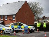 الشرطة البريطانية: طعن رجل فى مسجد بشمال لندن