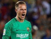 أخبار برشلونة اليوم عن سر قوة البارسا بدورى أبطال أوروبا هذا الموسم