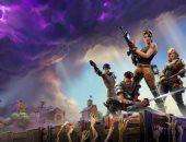 أفضل 5 ألعاب فيديو تم طرحها حديثا على المنصات المختلفة