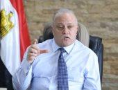القابضة الغذائية: استمرار إطلاق القوافل لشمال سيناء لتوفير السلع للمواطنين