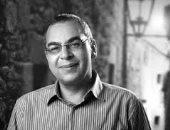 ندى الديب تكتب: وداعا.. أحمد خالد توفيق