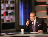 حسن راتب: الشعب المصرى طلب الرئيس السيسى للولاية مرتين فى 2013 و2018