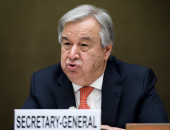 احتفالا بذكراه الـ11.. ما رسالة أمين الأمم المتحدة باليوم الدولى للديمقراطية