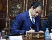 مستشار شيخ الأزهر: تحية لأبطالنا البواسل فى معركة التحرير والبناء بسيناء