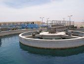 مياه الأقصر تعلن إنهاء أكثر من 37 مشروعا بتكلفة 592 مليون جنيه خلال 2018