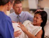 فيديو معلوماتى.. 6 حالات يجب فيها اتخاذ قرار الولادة القيصرية.. اعرفيها