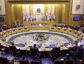 الدول العربية تتبنى حزمة من الإجراءات للحد من مخاطر الكوارث