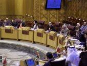 مجلس وزراء الخارجية العرب يؤكد الالتزام بوحدة وسيادة ليبيا