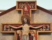 ريمون ميشيل يكتب: فضائل من حياة السيد المسيح