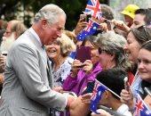 هل ينقذ النظام الغذائى المتميز حياة الأمير تشارلز بعد الإصابة بكورونا؟