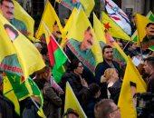 موسكو: مشاركة الأكراد في تقرير مصير سوريا أمر ضروري