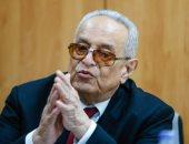 الوفد يدعو الأحزاب للاجتماع داخل بيت الأمة تفعيلا لتوصيات الرئيس