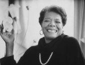 فى ذكرى ميلادها الـ 90.. مايا أنجيلو شاعرة أمريكية متعددة المواهب.. تعلمت التمثيل والرقص بسان فرنسيسكو.. وتعرضت للاغتصاب فى سن السابعة من صديق أمها.. وعملت سائقة خلال الحرب العالمية.. وأنجبت طفلا أثناء المدرسة