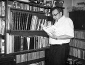 مركز دال ينظم ندوة لمناقشة الجدل حول أحمد خالد توفيق