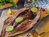 مصر تستورد أسماكا بـ324.4 مليون دولار فى 8أشهر منها رنجة وسردين بـ50 مليونا