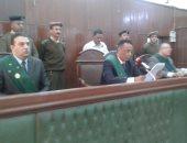 إعدام أب وابنه و2 آخرين لقتلهم شخصا بسبب خصومة ثأرية فى سوهاج