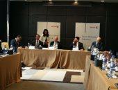 زيروكس: رقمنة مليار وثيقة فى مصر فى إطار عمليات التحول الرقمى
