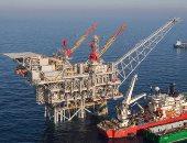 """""""البترول"""" تستهدف تنفيذ 11 مشروعا لتنمية حقول الغاز حتى منتصف 2022"""