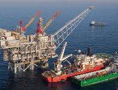 بى بى: التعجيل فى تنمية حقل القطامية لإنتاج الغاز قبل نهاية 2019