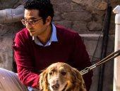 """عمرو سعد يستكمل تصوير مسلسل """"بركة"""" منتصف أكتوبر المقبل"""