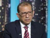 محامى رامز جلال: ما يقدمه عمل ترفيهى لا يخضع لقانون نقابة الإعلاميين