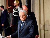 الحكومة الإيطالية تعتزم الدعوة لاقتراع على الثقة حول مشروع قانون أمنى