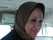 صحة الإسكندرية: تحرير 64 محضرا للصيدليات المخالفة خلال شهر مايو