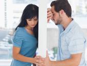 الإحصاء: 29% ارتفاع فى معدلات الطلاق.. و44% تراجع بالزواج خلال ديسمبر 2017