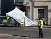 وفاة رضيع امرأة حامل قتلت طعنا فى لندن