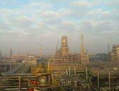 8 مشروعات لخطوط الأنابيب وتخزين البوتاجاز..تعرف عليها