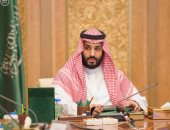 رسميا.. السعودية تسمح للنساء بقيادة السيارات بدءا من 24 يونيو