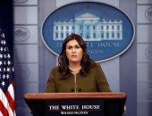 """متحدثة البيت الأبيض السابقة تكشف فى مذكراتها عن """"معاكسة"""" رئيس كوريا الشمالية"""