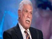 حسن شحاتة: محمد صلاح حالة نادرة.. وعليه التفكير كثيرًا قبل مغادرة ليفربول (فيديو)