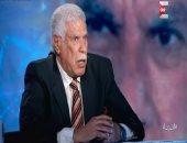 حسن شحاتة: الزمالك بقى لأعضائه مش لجماهيره وشرطى لتدريب الفريق عدم تدخل رئيس النادى