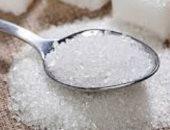 وصفات طبيعية بالسكر لعلاج مشاكل مسام الجلد