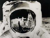 عرض 15 ألف صورة تعود لأبرز البعثات الفضائية للبيع فى مزاد بـ 12000دولار